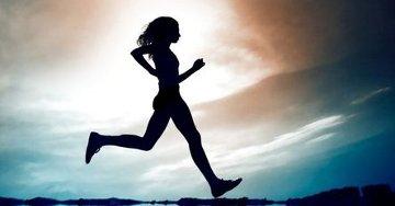 Бег без препятствий