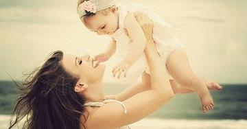 Лучшая мама на свете