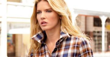 Практичность женских рубашек