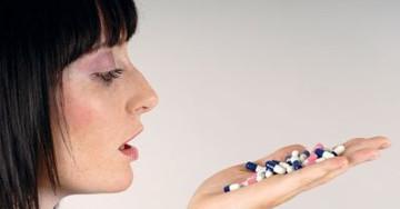 Восстановление гормонального фона