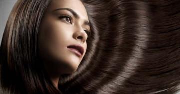 Зачем глазировать волосы