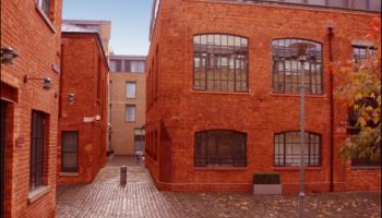 Антикризисные решения - сдача жилья в аренду