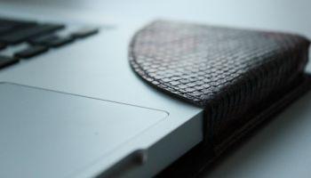 Выбираем недорогой но практичный ноутбук вместе