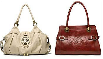 Женский сумки