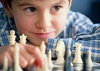 Зачем наказывать ребенка Правила наказания