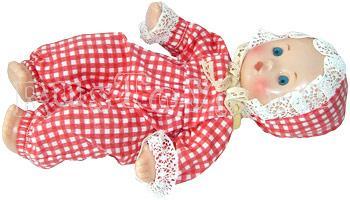 Куклы или Интернет