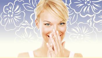 Процедура правильного очищения кожи от косметики