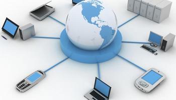 Создание сайта знакомств в сети интернет. Выгоды и основы для веб- мастера