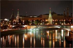 Где загадать желание в Москве