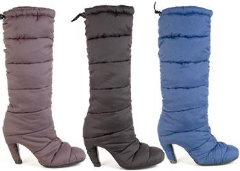 Обувь Лориблю