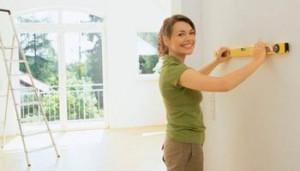 Ремонт квартиры- быстро, эффективно и просто!