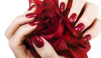 Ухоженные ногти – что может быть лучше