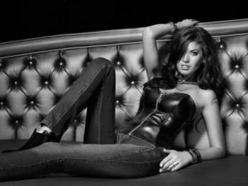 Женские джинсовые пристрастия