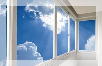 выбирать окна ПВХ