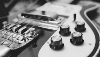 Музыка всех направлений и стилей