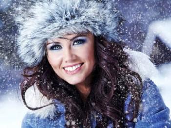 Осень-зима 2012:13- Океаны синевы