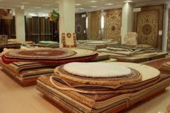 Самые лучшие российские ковры