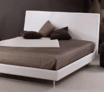 Кровать - один из важнейших элементов в каждом доме