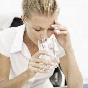 А вы знаете как вылечить простуду?