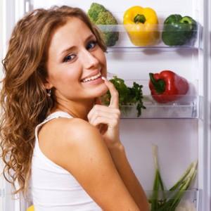Какие овощи нужно есть зимой