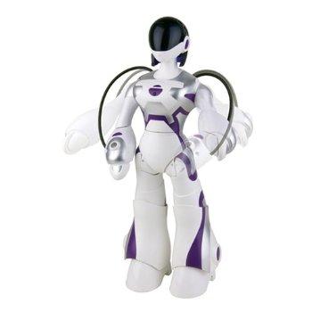 Новый робот игрушка Wowwee
