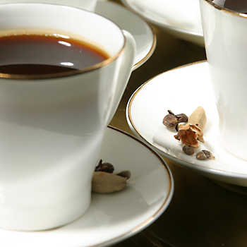 Преимущества и недостатки кофеина