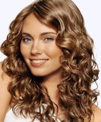 Как стать обладательницей шикарных волос