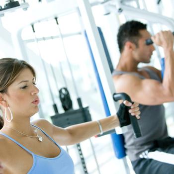 Спортивная одежда для фитнеса. Секреты правильного выбора