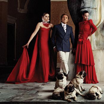 Что модно весной 2013 года?