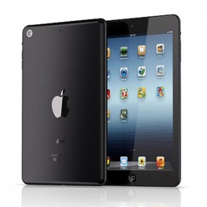 Альтернатива iPad mini от Samsung