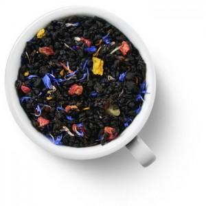 Бросаем курить с имбирным чаем