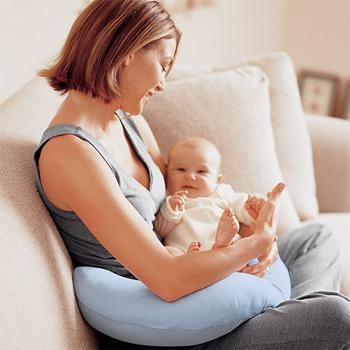 Восприятие общественностью рождения ребенка с помощью донора