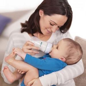 Выбираем одежду для новорожденного- ползунки и комбинезончики
