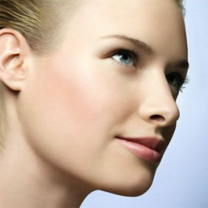 Skin Care Treatment For Girls