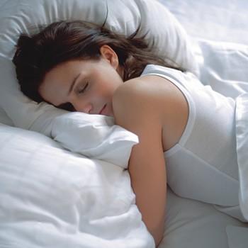 Лекарство на подушке