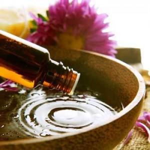 Масло грецкого ореха и льняное масло. Полезные свойства