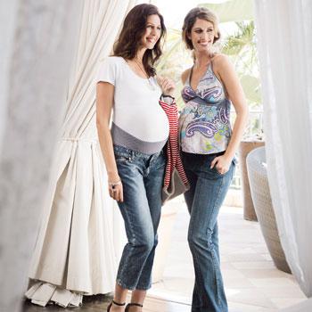 Материнство- радость или обуза