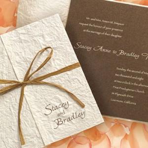 Свадебные пригласительные онлайн