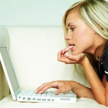 Чем привлекательны покупки через интернет?
