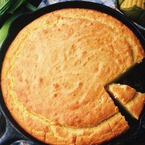 классический баденский пирог