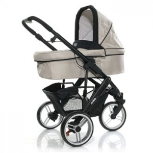 купить коляску Camarelo