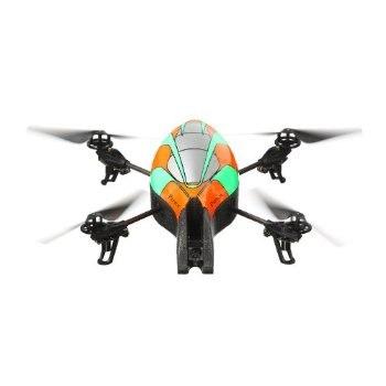 строить игрушечные вертолеты