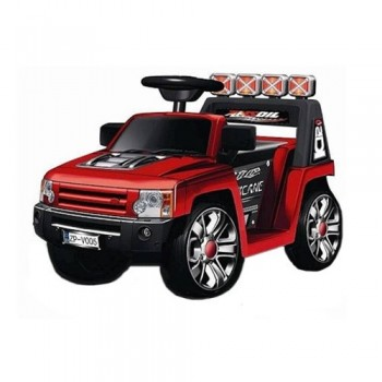 red_land_rover
