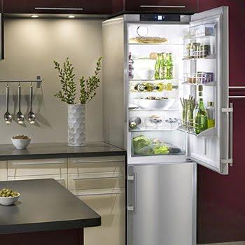 Бизнес идея - экономия на холодильниках