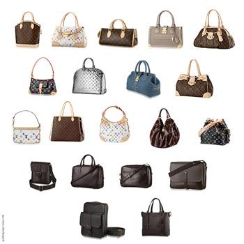 Отзыв о женских сумках
