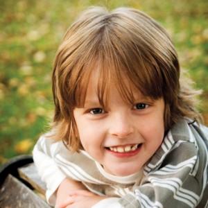 Ребенку исполнилось шесть лет- чего ожидать от малыша?