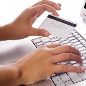 Преимущества онлайн-шопинга