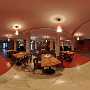 рестораны Рязани