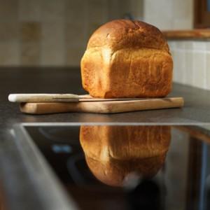 Все о хлебе