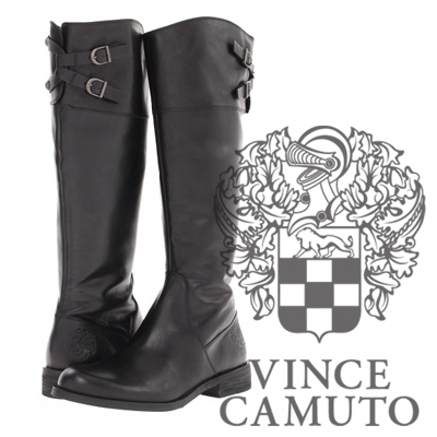Vince Camuto.